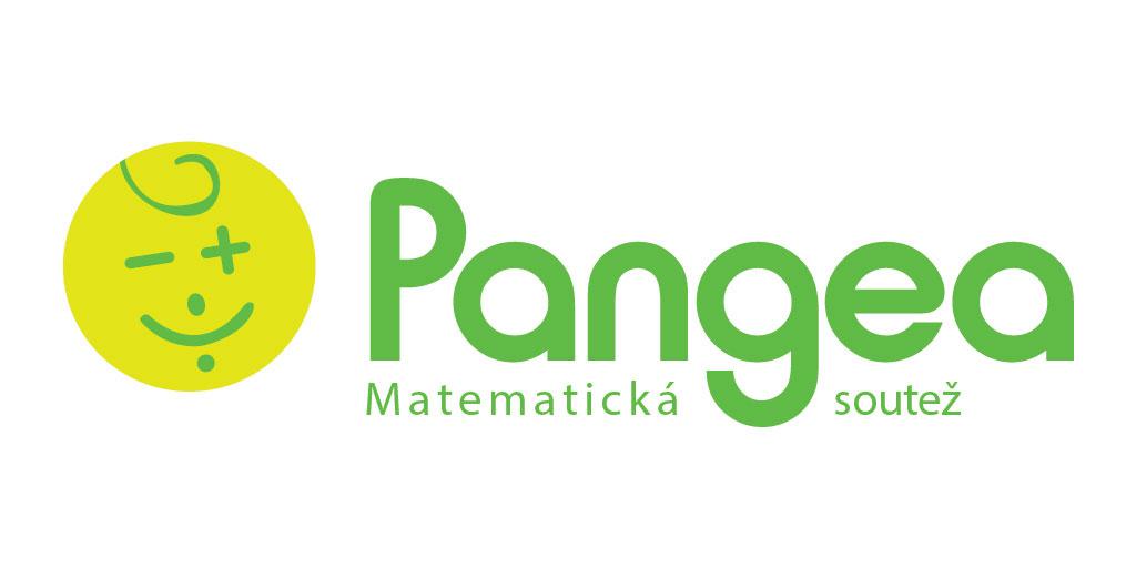 Pangea – Matematická soutěž